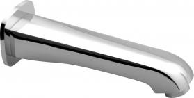 Sapho DREAMART nástěnná výtoková hubice, chrom DA049