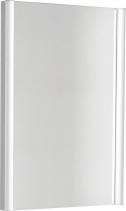 Sapho ALIX zrcadlo s LED osvětlením, 609x745x50mm AL962