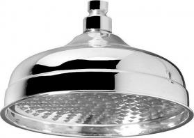 Reitano Rubinetteria ANTEA hlavová sprcha, průměr 200mm, chrom SOF2001