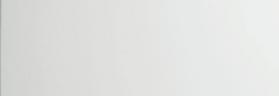 Kerasan INKA odkladná keramická deska 22x35, 5cm, bílá 341601