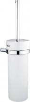 Nimco Bormo Toaletní WC kartáč BR 11094K-26