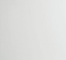 Kerasan INKA odkladná keramická deska 32x35, 5cm, bílá 341701