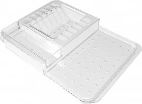 Sinks přídavný odkapávač plast SD229