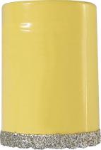 Sinks výměnná fréza do granitu 35-37mm MP68255