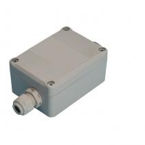 Sapho Napájecí zdroj pro 1 baterii / splachovač pisoáru, 230V / 24V DC PS10T