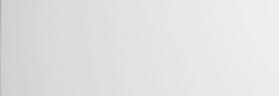 Kerasan INKA odkladná keramická deska 12x35, 5cm, bílá mat 341530