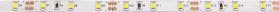 Sapho Led LED pásek 7, 2W/m, 600Lm, samolepící, denní bílá LDS6248
