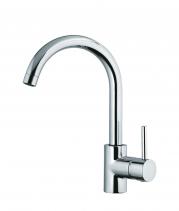 Sinks MIX 35 lesklá AVMI35CL