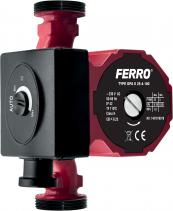 Novaservis Oběhové elektronické čerpadlo Ferro 25-40/180mm W0601