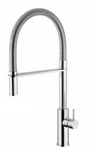 Sinks TOP PROF P lesklá AVTPPCL