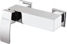 Sapho GINKO nástěnná sprchová baterie, chrom 1101-11