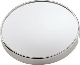 Sapho Kosmetické zrcátko, chrom CO2020