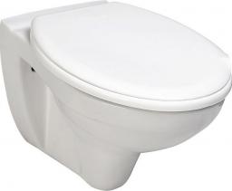 Aqualine TAURUS 2 WC závěsné 36x54, 5cm LC1582