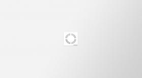 Polysan FLEXIA vanička z litého mramoru s možností úpravy rozměru, 180x100x3, 5cm 72917