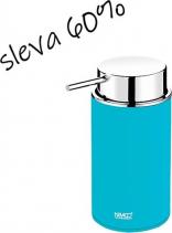 Nimco Pure Dávkovač tekutého mýdla PU 7031-60