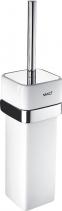 Nimco Kibo Toaletní WC kartáč Ki 14094K-26