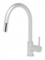 Sinks MIX 35 P matná AVMI35PCM