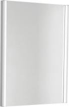 Sapho ALIX zrcadlo s LED osvětlením, 450x600x50mm, bezdotykový senzor AL855