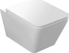 Alice Ceramica ICON WC slim sedátko, soft close MC3101SQS