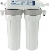 Sapho AQUA SIMPLEX UF filtrační jednotka, třístupňová A9030210