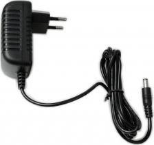Sapho Led LED driver 12W, 230/12V, plastový, není vodotěsný LDR122