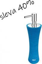 Nimco Atri Dávkovač tekutého mýdla AT 5031-60