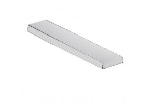 Sapho Mléčný kryt LED profilu KL1889, 1m KL0945-1