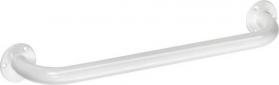 Sapho Madlo rovné 300mm, bílá XH506