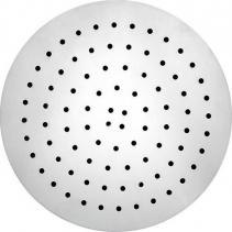 Sapho SLIM hlavová sprcha, kruh 250mm, leštěná nerez MS574