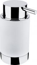 Nimco Lio Dávkovač na tekuté mýdlo Li 25031-05