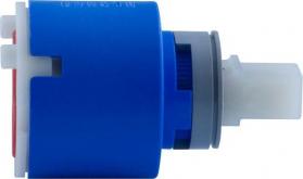 Reitano Rubinetteria Směšovací kartuše 40mm (Belinda 12189) 96802