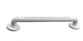 Aqualine Pevnostní madlo plastové, 450mm MD240
