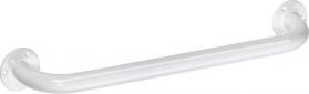Sapho Madlo rovné 200mm, bílá (301100204) XH504