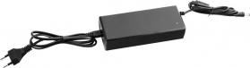 Sapho Led LED driver 60W, 230/12V, plastový, není vodotěsný LDR160