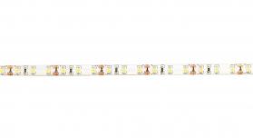 Sapho Led LED pásek voděodolný 12W, 60 SMD/m, 12V, IP65, studená bílá LDS5572