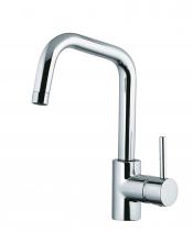 Sinks MIX Q35 lesklá AVMIQ35CL