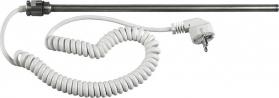 Aqualine Elektrická topná tyč bez termostatu, 200 W, (7142) 11950
