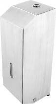 Nimco Hygienický program Zásobník pěnového mýdla 1250 ml HPM 27031-P-10
