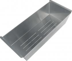 Sinks cedník 380x165mm nerez TL212