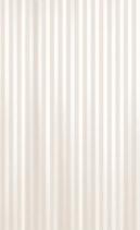 Aqualine Sprchový závěs 180x200cm, polyester, béžová ZP003