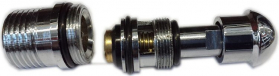 Aqualine KASIOPEA náhradní přepínač k vanové baterii 1107-10 ND1107-10