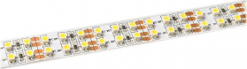Sapho Led LED pásek 19, 2W/m, samolepící, teplá bílá LDS4192