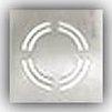 Polysan FLEXIA podlaha z litého mramoru s možností úpravy rozměru, 180x100x3, 5cm 72917