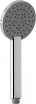 Sapho Ruční sprcha se systémem AIRmix, průměr 100mm, ABS/chrom DC052