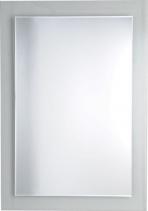 Sapho MERE zrcadlo 500x700mm, lepené BR002