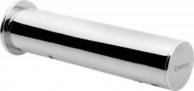 Sapho Senzorová nástěnná baterie 6V DC (4xAA), chrom PS432