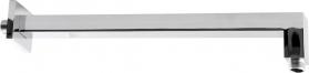 Sapho Sprchové ramínko 400mm, vysoké, chrom 1205-17