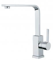 Sinks BOX KRIO lesklá AVBXKRCL