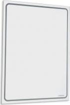 Sapho GEMINI LED podsvícené zrcadlo 600x800mm GM060