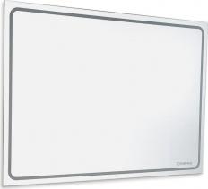 Sapho GEMINI zrcadlo s LED osvětlením 1000x700mm GM100